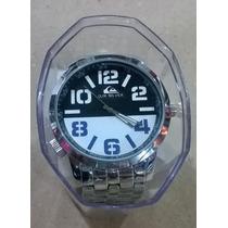 Relógio Várias Marcas Masculino Quiksilver, Invicta, Rip Cur