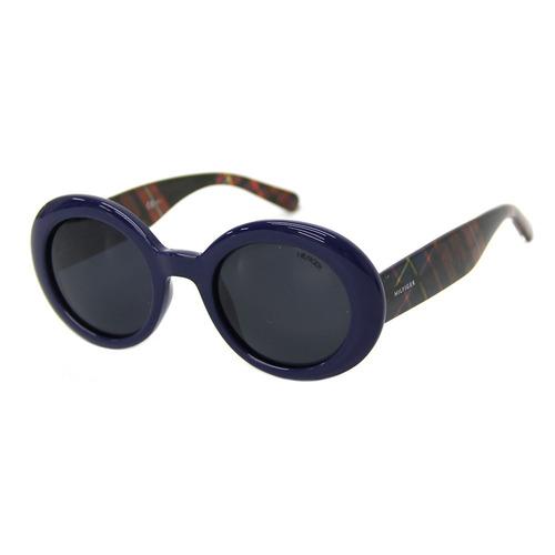 80b11ace6ab22 Óculos Sol Tommy Hilfiger Th 1525 Original