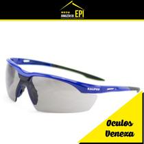 Busca Óculos de bike com os melhores preços do Brasil - CompraMais ... e848f25561