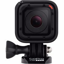 Filmadora Go Pro Hero 4 Session Câmera Original Gopro