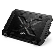 Base Para Notebook Asgard Mymax - Myc/lx-788-nb