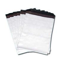 Envelope Plástico Segurança Lacre Tipo Sedex 13x25 (500pcs)