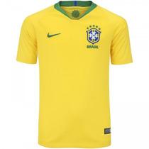 Busca SELEÇÃO BRASILEIRA com os melhores preços do Brasil ... d17d36b98a516