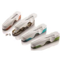Cortador De Comprimido Pill Box Cutter Pil Box