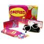 Ray Ban Colorize,óculos Para Customizar Colorido, Por 599,00