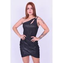 4486c84de8e Busca vestidos de manga com os melhores preços do Brasil ...