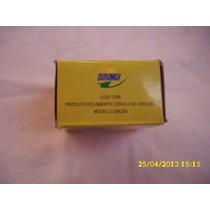 Rolamento Caixa Direção Cbx 250 Twister Sup. + Inf.