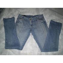Calça Jeans Masculina Taco Tamanho Veste 46