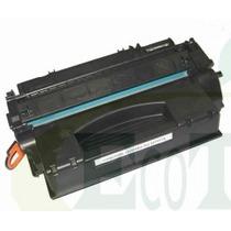 Toner Compatível Black / Preto Hp - 1320 - Q5949x - 5949x -