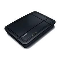 Modem Wi-fi 15 Megas Internet Net Virtua Sp (4 Saídas Lan)