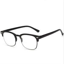 5af1f749d4f33 Busca Armação óculos feminino com os melhores preços do Brasil ...