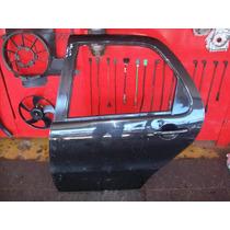 Porta Traseira Palio Sapão E Palio Actrative 2006 .......