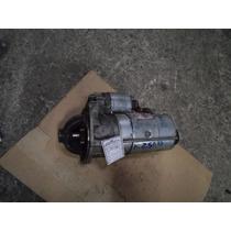 Motor Arranque Partida Kia Bongo E Kia K2500;;