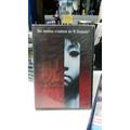 Dvd Original Do Filme Ju-on O Grito (lacrado)