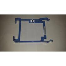 Suporte Plastico Do Hd Servidor Dell Precision 690 Usada