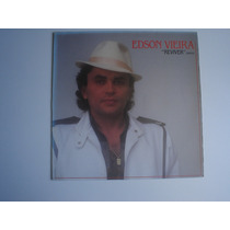 Lp Edson Vieira Reviver