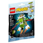 Brinquedo Novo Lacrado Lego Mixels Rockit 41527