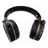 Fone De Ouvido Jbl Everest Jb950 Headset Micro Sd Bluetooth