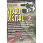 A Arte Do Video Digital