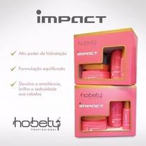 Kit Impact Hobety