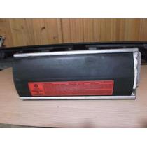 Bolsa Do Air Bag Do Carona Audi A3 Original Lado Direito