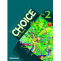 Choice For Teens 2