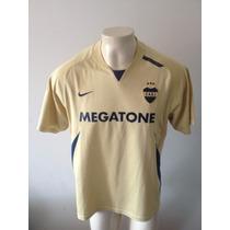 Busca camisa de futebol grates com os melhores preços do Brasil ... b58ccf7d67051