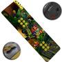 Arcade Fliperama Portátil 8000 Mil Jogos. 32gb. Atualizados!