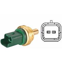 Sensor Temperatura Indicador Painel Citroen Peugeot Dk1083