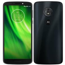Smartphone Motorola Moto G6 Play  32gb 3gb Ram Novo Lacrado