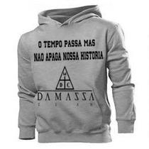 a886d02e328 Busca Damasaclan com os melhores preços do Brasil - CompraMais.net ...