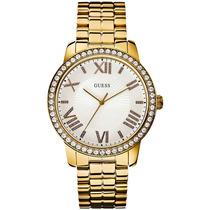 Relógio Guess Feminino 92509lpglda1.
