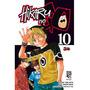 Manga Hikaru No Go Vol. 10 Jbc Original