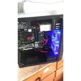 Cpu Intel Core I5 +8gb +hd 1t Placa  Video 1030 Wifi Brinde