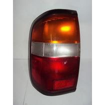 Lanterna Nissan Pathfinder 1996 1997 1998 1999 Dir Original