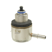 Regulador Pressão Combustível Dodge Neon 97 98 99 Dohc 4445