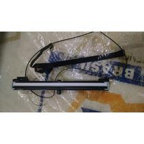 Modulo Scanner Samsung Scx 4600 Com Flat Original