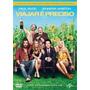 Dvd Viajar É Preciso (2012) - Novo Lacrado Original