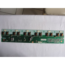 Placa Inverter I420h1-12a-001e/t871028.14=i420h1-12a-l002b