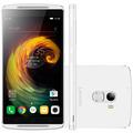 Smartphone Lenovo-dual,4g,tela 5.5 -13mp+5mp,octa Core,32gb