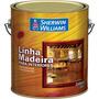 Seladora Madeira 3,6l Sw (pç)