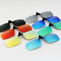 b5b38bbe8 Busca sobrepor oculos de grau com os melhores preços do Brasil ...
