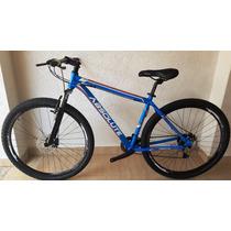 5f1b87d0e Bicicletas Bicicletas Adultos Mountain Bikes Outras Marcas Aro 29 ...