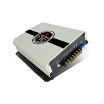 Modulo Amplificador Stetsom Cl950 3 Canais 950w Mono Estereo