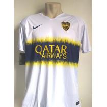 Busca Boca Juniors com os melhores preços do Brasil - CompraMais.net ... 76825cb87b825