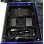 Playstation Portátil Psp 3001 Wi fi Novo Na Caixa Completo