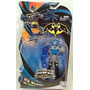 Batman Mr. Freeze Ice Blast Power Attack Dc Show!!!