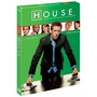 Box Dvd House 4ª Temporada Completa - 6 Discos (original)