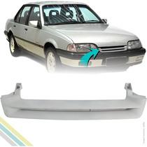 Grade Dianteira Radiador Monza 91 92 93 94 95 96 Primer