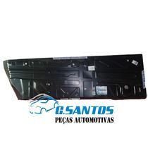Chapa Do Assoalho Passat Tiguan Cc Direito 3c0803206